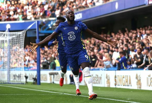 Chelsea narrowly kept three points at home